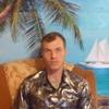 михаил, 40, г.Дивеево