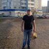 Виталий, 40, г.Коломна