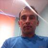 алексей, 39, г.Завьялово