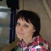Наталья, 46, г.Свободный