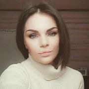 Маша Миронова 30 Таллин