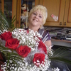 Наталья, 54, г.Бакал