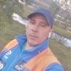 Макс, 36, г.Междуреченск