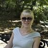 Елена, 41, г.Воскресенск