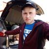 Иван Сигаевский, 19, г.Сарапул
