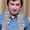 Ринат, 23, г.Челябинск