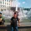 Eвгений, 36, г.Бабушкин