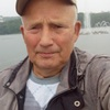 Живодеров, 70, г.Мурманск