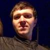 Виталий, 24, г.Ирбит