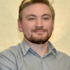 Игорь, 25, г.Аргаяш
