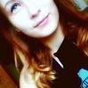Маргарита, 19, г.Нема