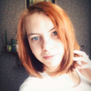 ирина, 22, г.Сердобск