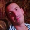 Александр, 34, г.Дубна (Тульская обл.)