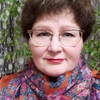 Ирина Усова, 51, г.Оленегорск