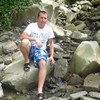 александр, 29, г.Донское