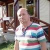 Владислав, 40, г.Белокуриха