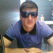 Олег 33 Томск