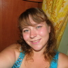 анна, 29, г.Медвежьегорск