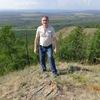 ranis, 42, г.Учалы