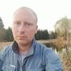 Дмитрий, 26, г.Волоколамск