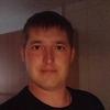 Сергей Буканов., 34, г.Александровск-Сахалинский