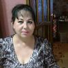 elena, 49, г.Заволжск