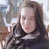 Karina, 18, г.Козельск