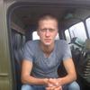 Vlad, 22, г.Севастополь