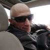 Евгений, 38, г.Чусовой