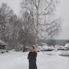Иван, 21, г.Тотьма