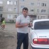 михаил, 49, г.Свободный
