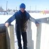 Сергей, 38, г.Тулун