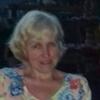 Светлана, 48, г.Мытищи