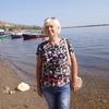 Татьяна, 59, г.Вольск