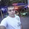 иса, 19, г.Солнечнодольск