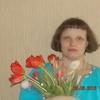 Татьяна, 41, г.Дивногорск