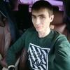 Виталий, 26, г.Борзя