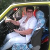 Светлана, 43, г.Белово