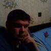 Дмитрий, 36, г.Ставрополь