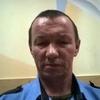 Анатолий, 47, г.Красные Четаи