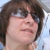 Наталья, 48, г.Кемерово