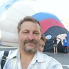 Андрей, 43, г.Грайворон