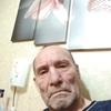 Толя, 65, г.Глазов