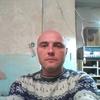 сергей, 44, г.Черногорск