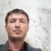 Саша, 40, г.Белореченск