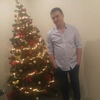 Александр, 28, г.Рыбинск
