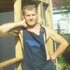 Сергей, 47, г.Вичуга