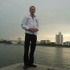 Илья, 30, г.Камбарка