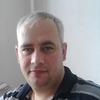 Павел, 41, г.Волово
