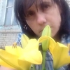 Яна Майер, 30, г.Гагарин